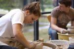 CeramicsStudio0254