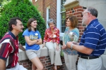 Family_Weekend_001_0061
