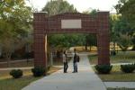 StudentsOutdoors0909